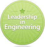 Leadership in Engineering