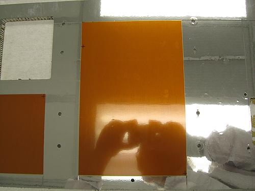 NEOSSat-solar-panel-substrate