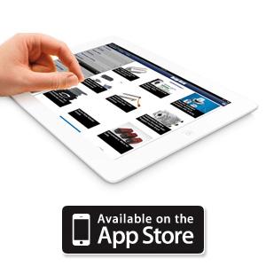 Design World App
