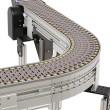dorner-conveyor-2